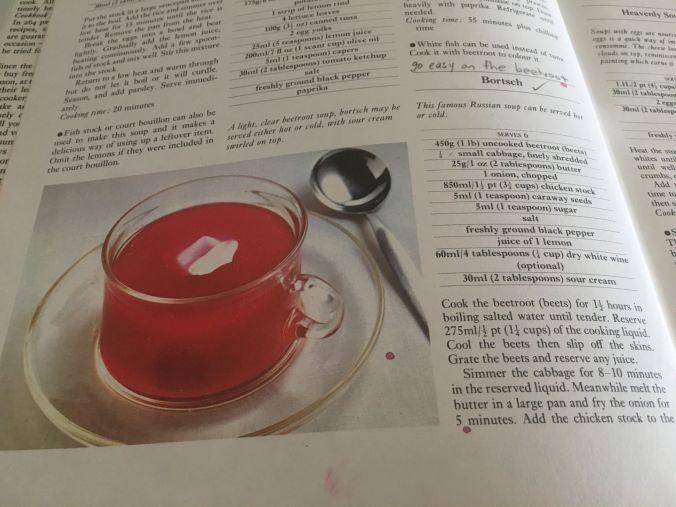 Bortsch Soup (2)rs