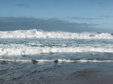 rough seas 3