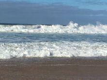 rough seas 4