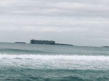 tugs approaching ship2 rs